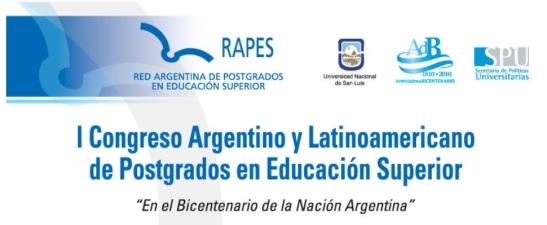 logo rapes