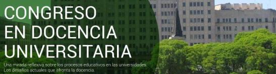 uba-banner