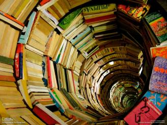 bibliotheque-tuyau