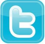 twitter-log