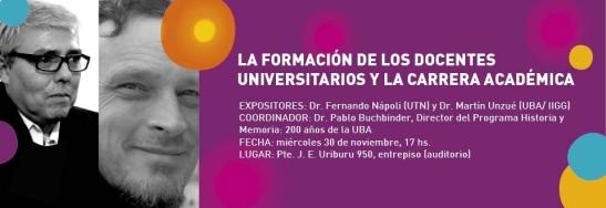 siglo21-slide-2016-panel20161130_1